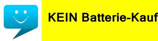 kein-batteriekauf-Copy