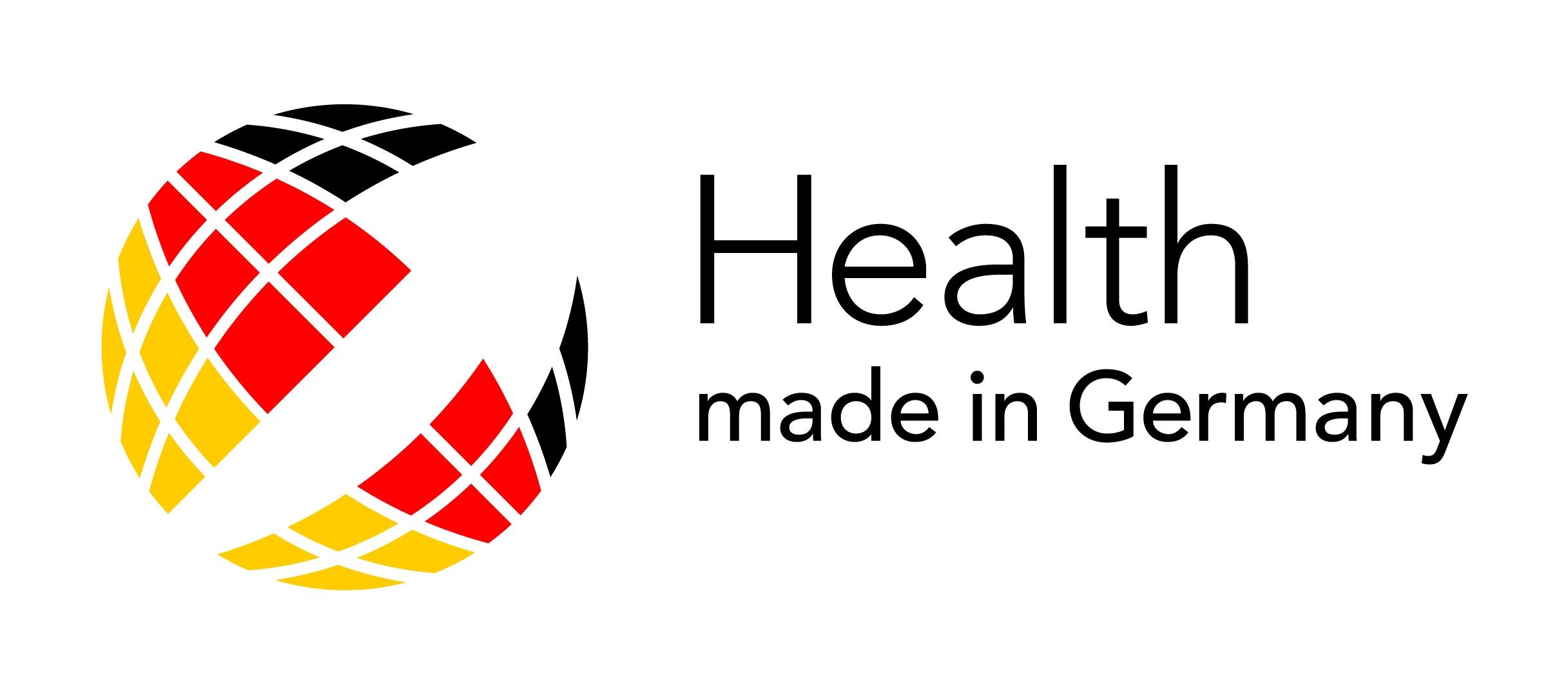 Logo_Health_RGB