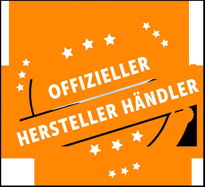 hersteller_badge-1