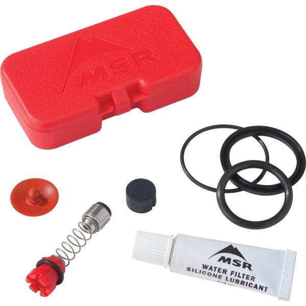 Wartungs-Set für MSR Guardian Wasser-Entkeimer Pump