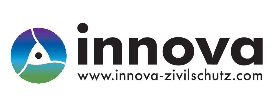 INNOVA GmbH