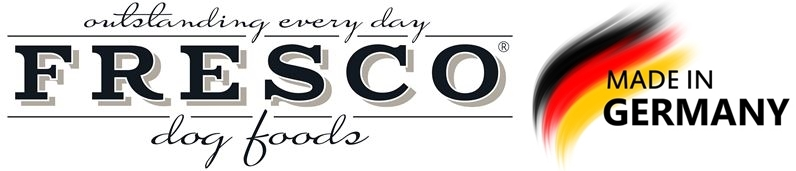 FRESCO-Logo-Copy-horz_made-in-germany