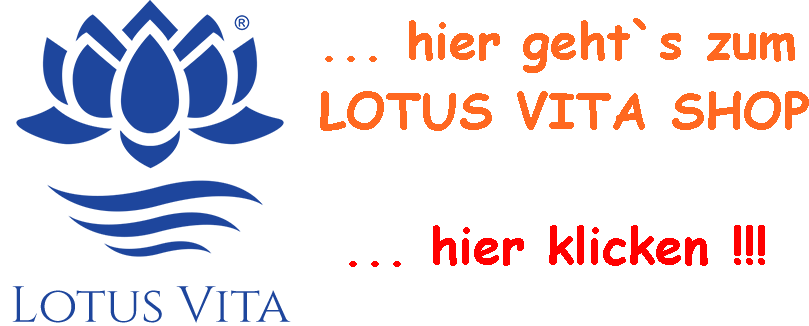 Lotus-Vita_Logo-Blume_hier-geht-s-zum-shopS7XY0xoMRbJEG