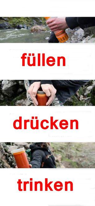 f-llen-dr-cken-trinken-2-Copy
