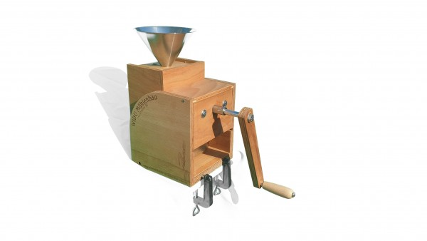 Widu® Handmühle 90