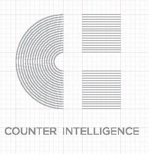 CI-logo-fix-page-002_schnitt584a89dec812b