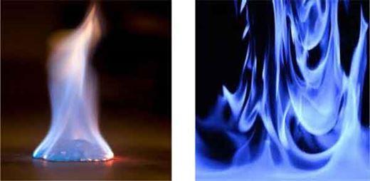_uf_flamme-Copy